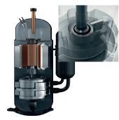 compressor_twin_aircon_klima.png