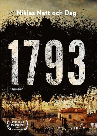 1793.jpeg