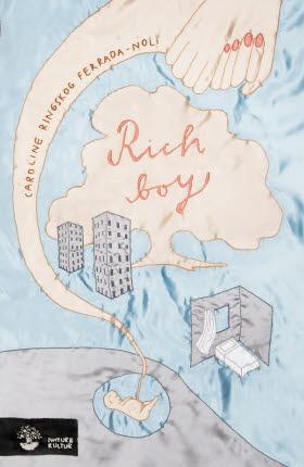 Rich boy-9789127132832.jpg