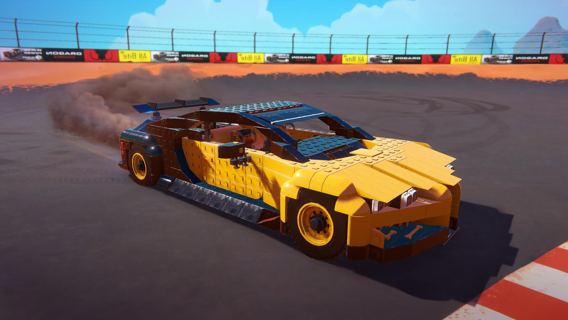Bugatti.png