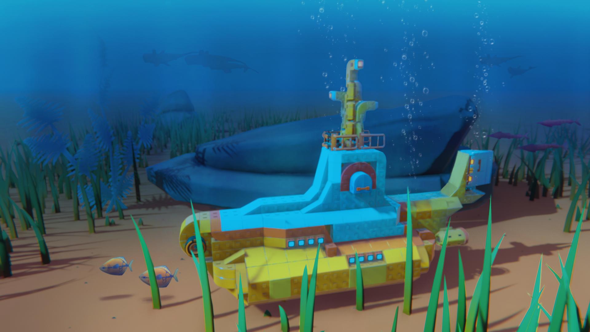 Submarine6.png