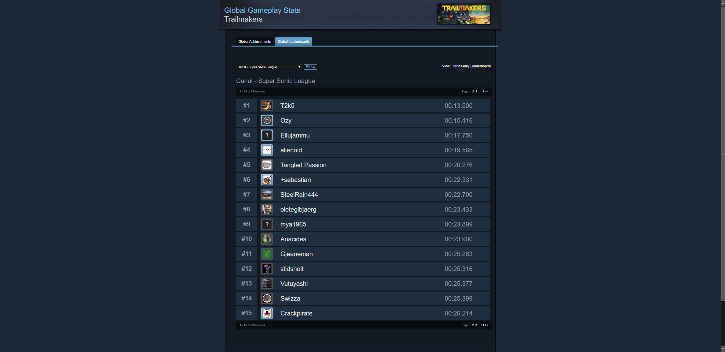 Steam_2019-03-21_14-33-03.png