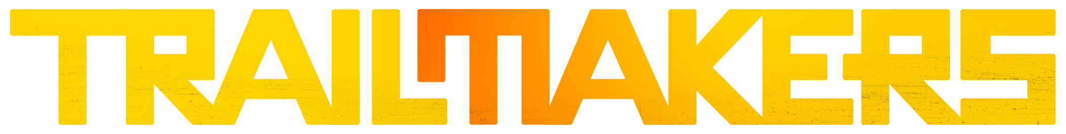 Trailmakers_Master_Logo.png