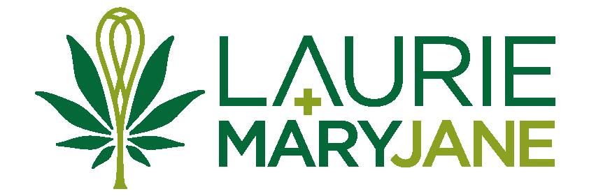 lauriemaryjane.png