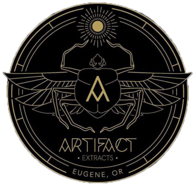 artifact-extracts-resized-logo-no-background-400x379.png