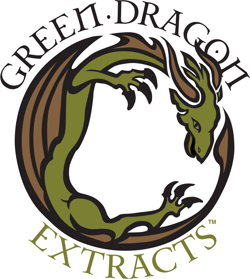 Green Dragon1.PNG