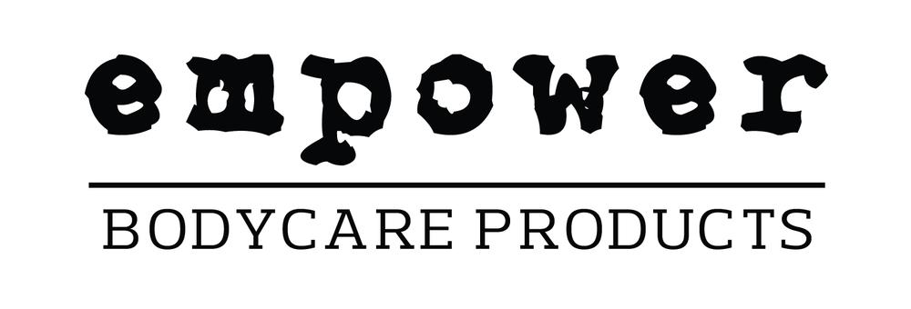EMP_Logo_v1.png