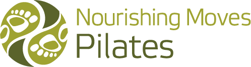 nourishing-moves-pilates-logo.png
