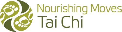 nourishing-moves-tai-chi-logo.png