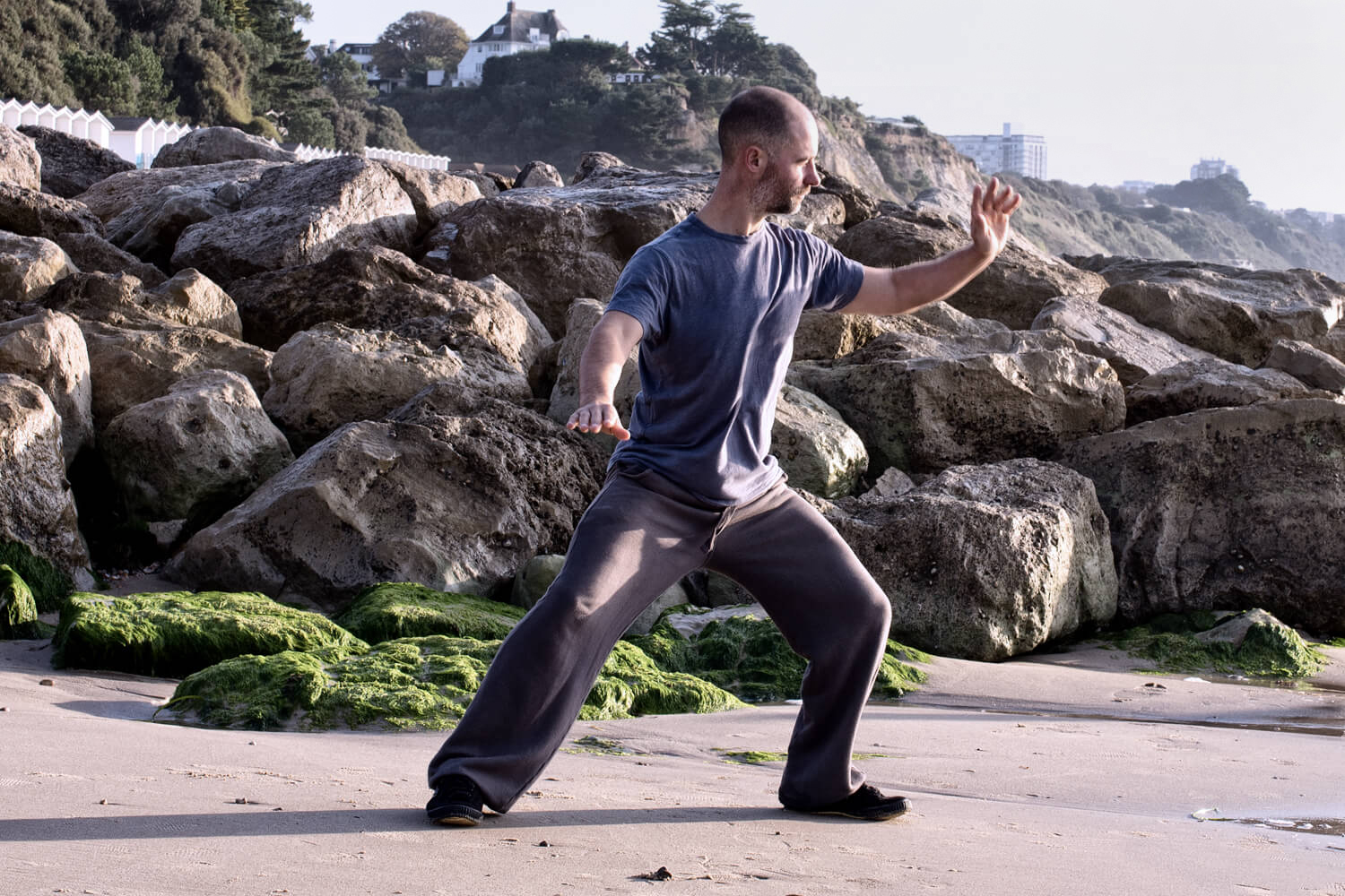 stuart-ward-tai-chi-on-the-beach.jpg