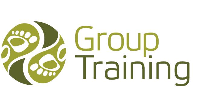 nourishing-moves-group-training-logo.png
