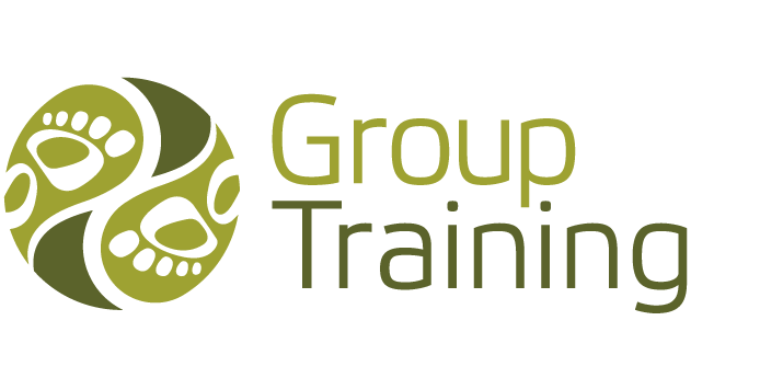 nourishing-moves-group-training-logo.png