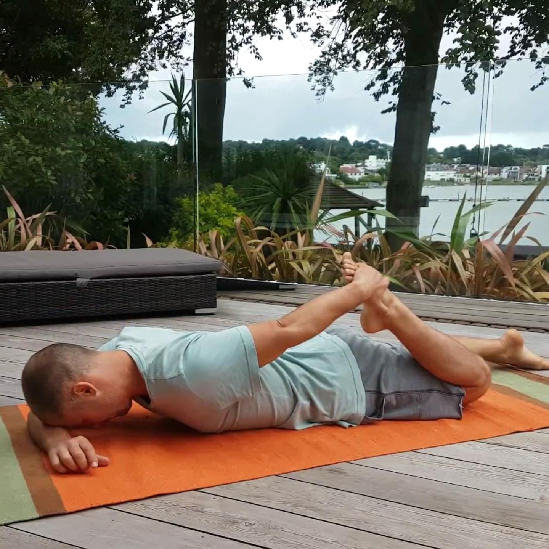 Lying Quad Stretch.jpg