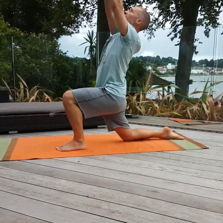 Overhead Lunge Stretch.jpg