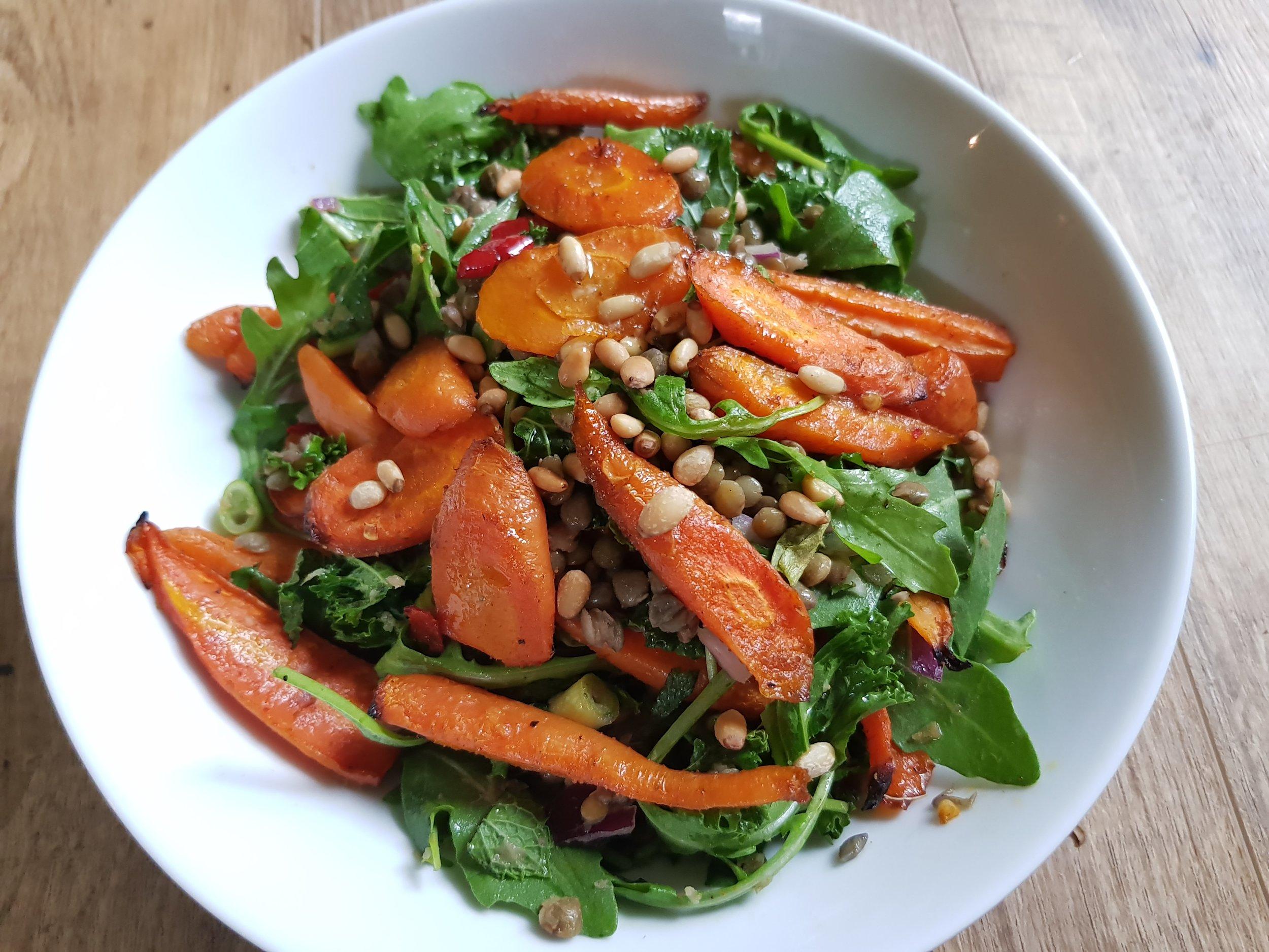Masala Salad .jpg