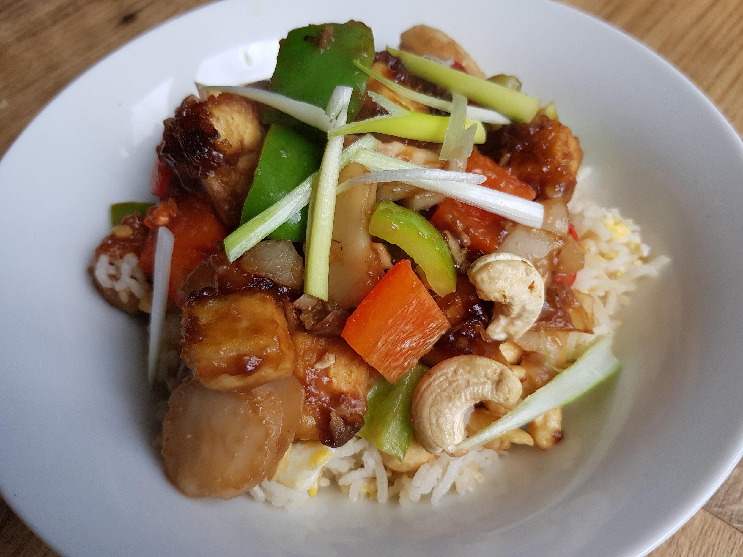 Kung Pao Tofu.jpg