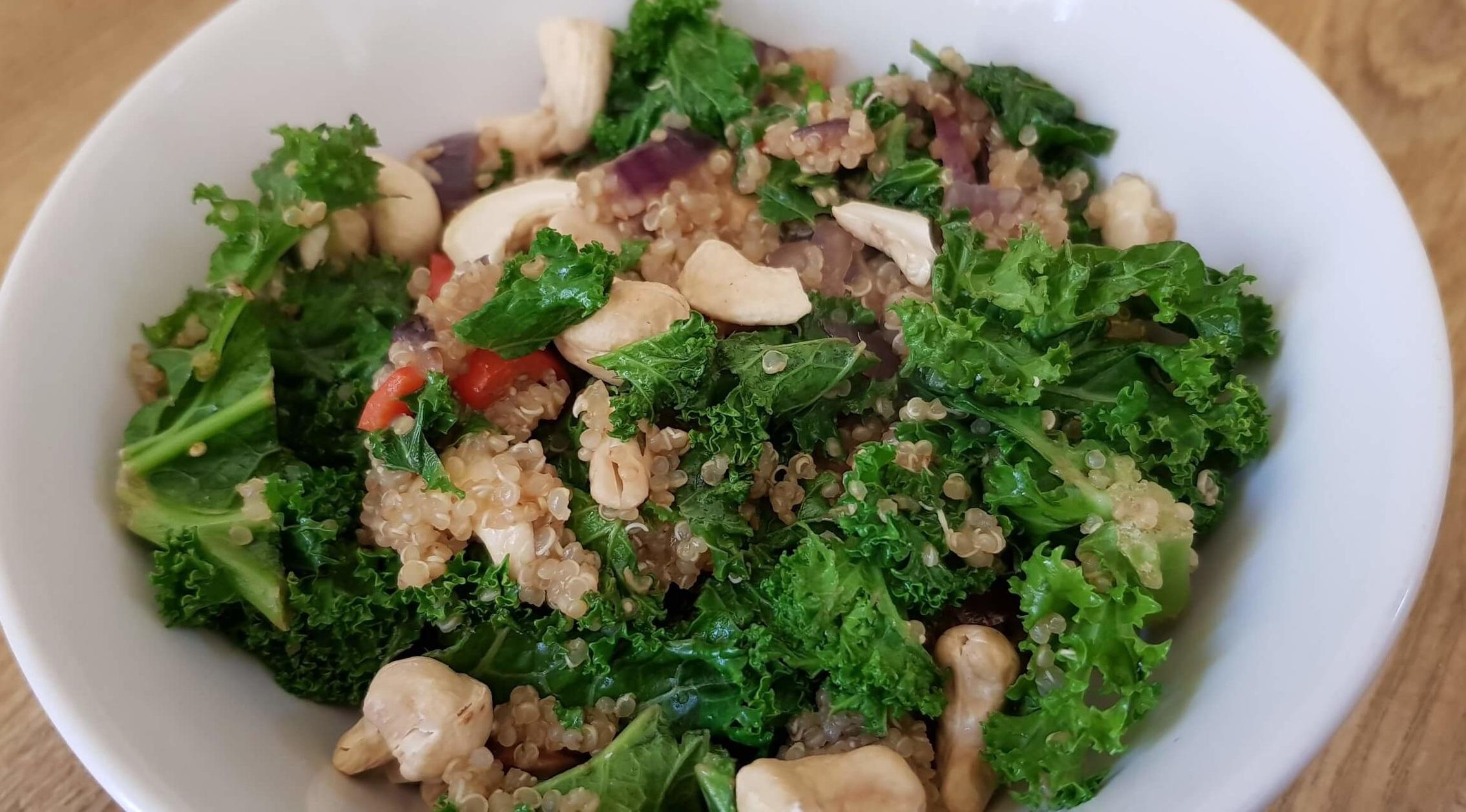 Vegan+Quinoa+Bowl.jpg