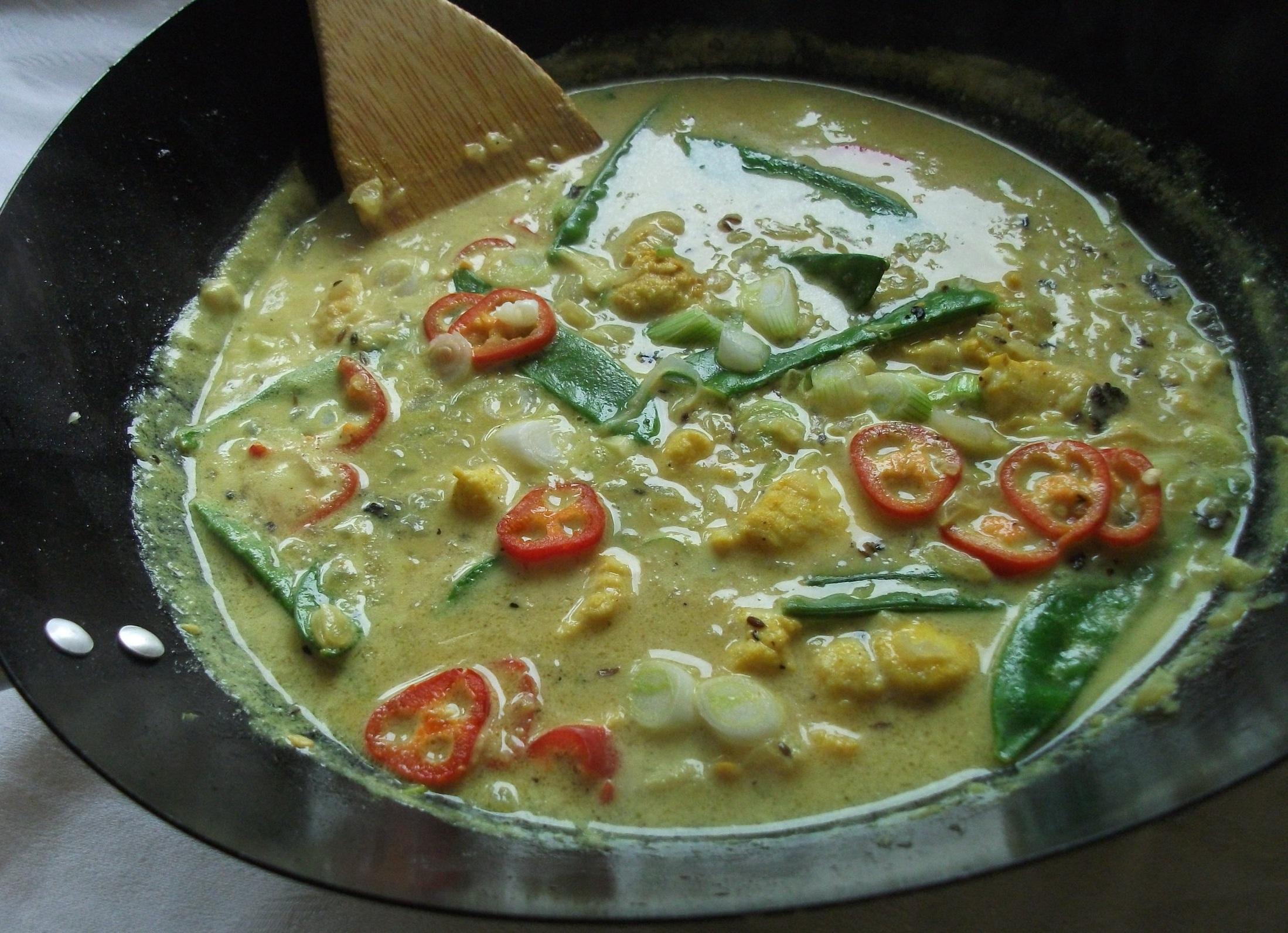 Keralan+Fish+Curry.jpg