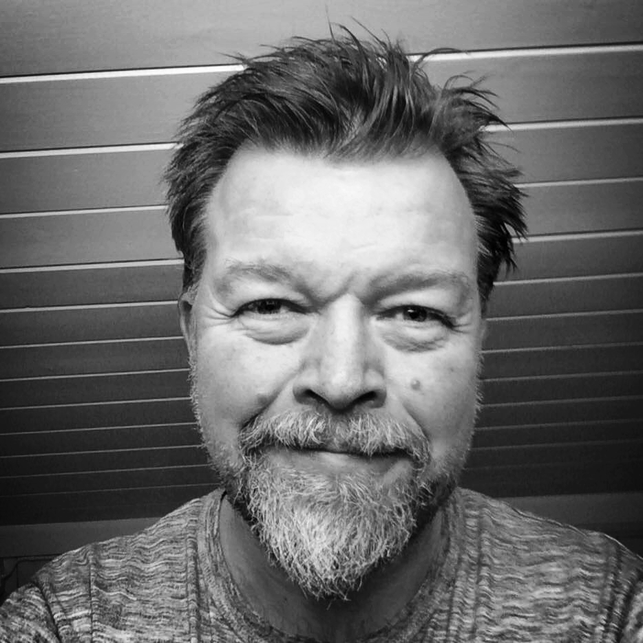 Lars Erik Ringen.jpg