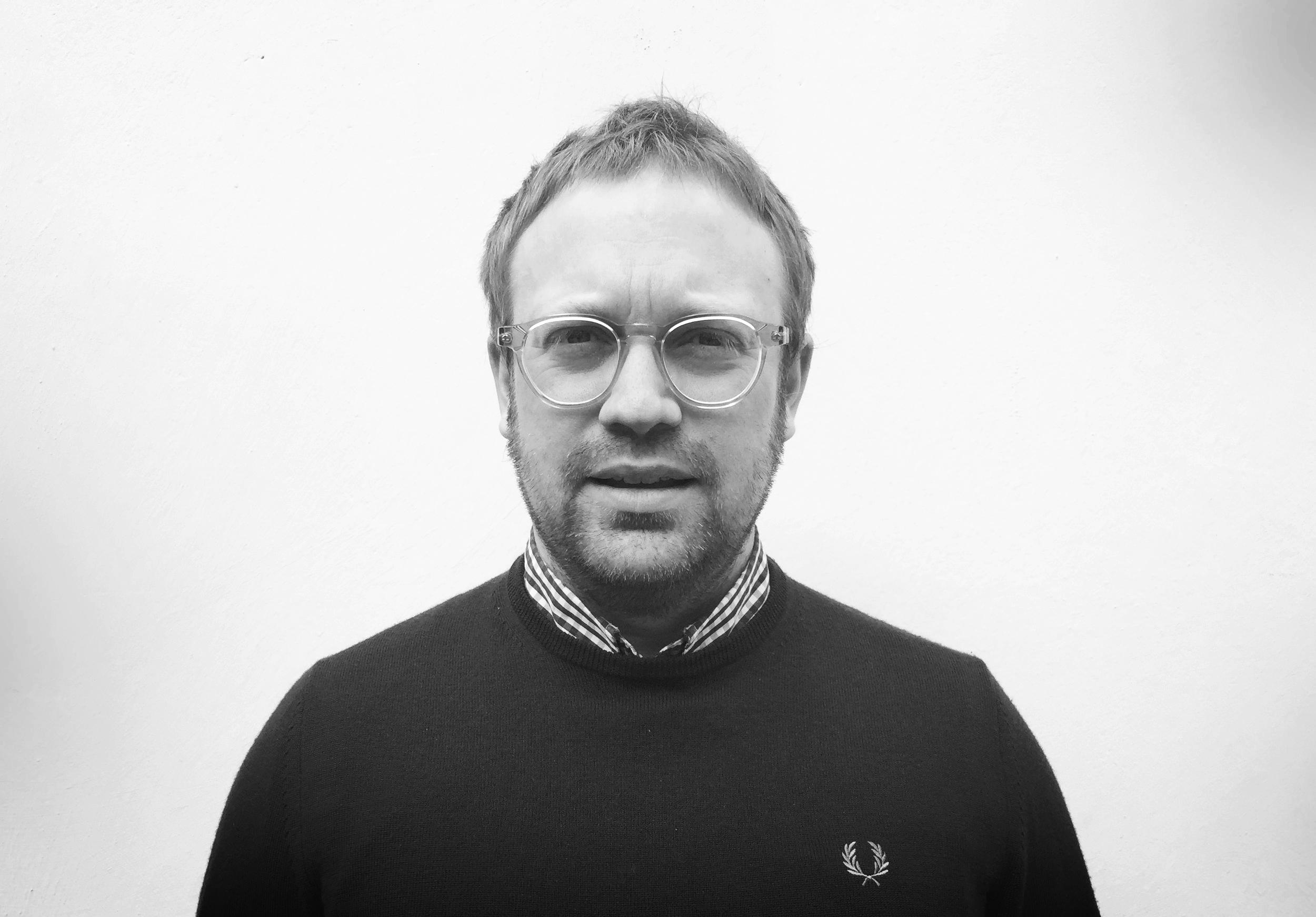 Erik webb 4.jpg