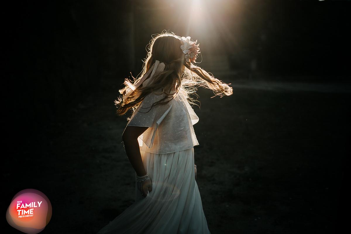 Valentina-VICECONTE.jpg