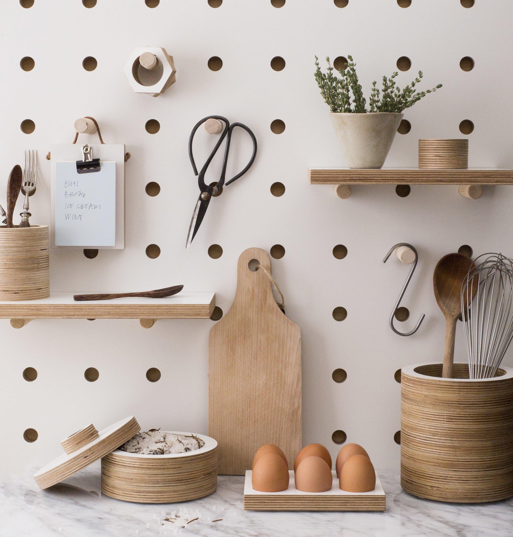 Kreisdesign_peg board_kitchen_worktop high res.jpg