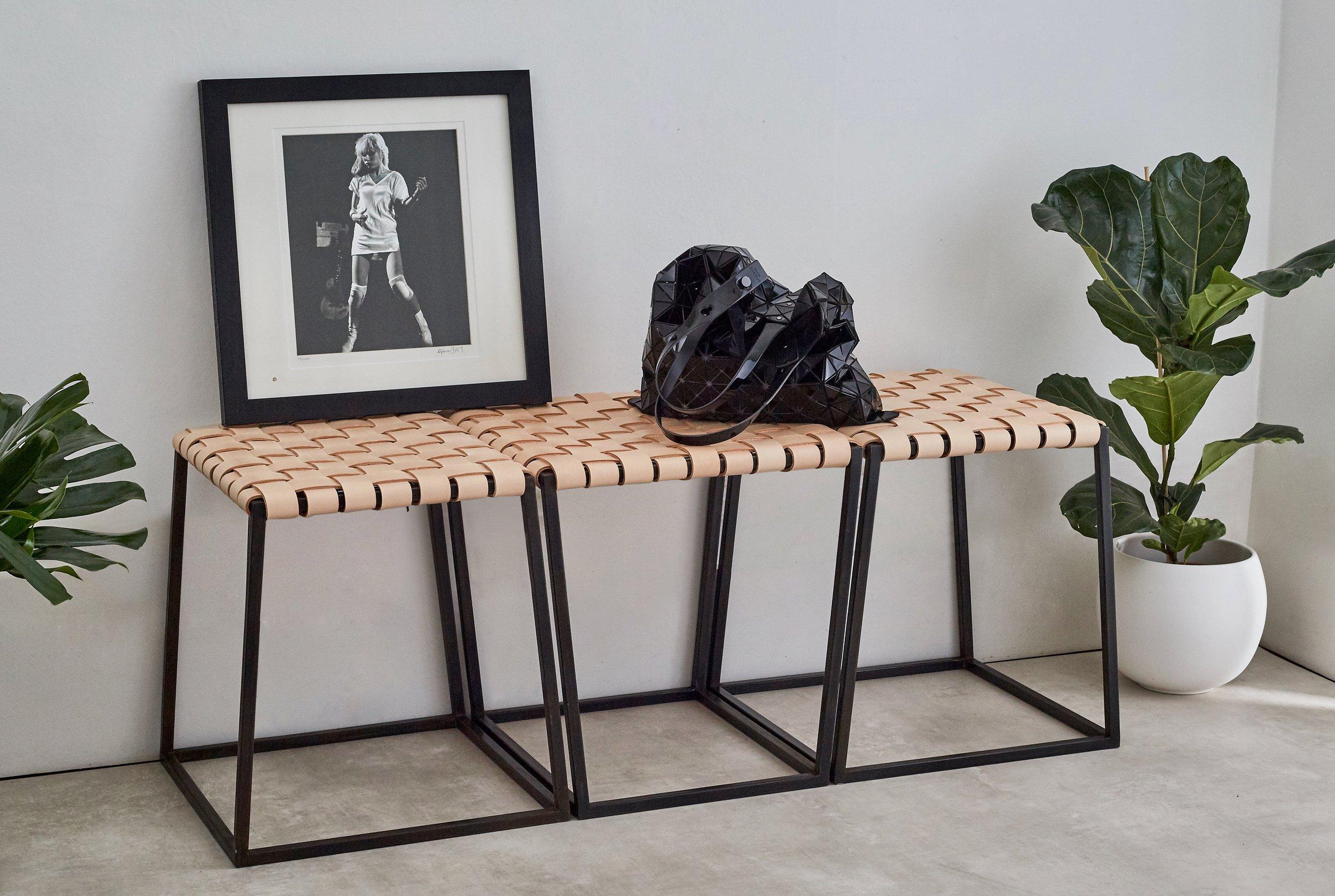 Alp Design - Leather Bench angle shot V2 high res (1).jpg
