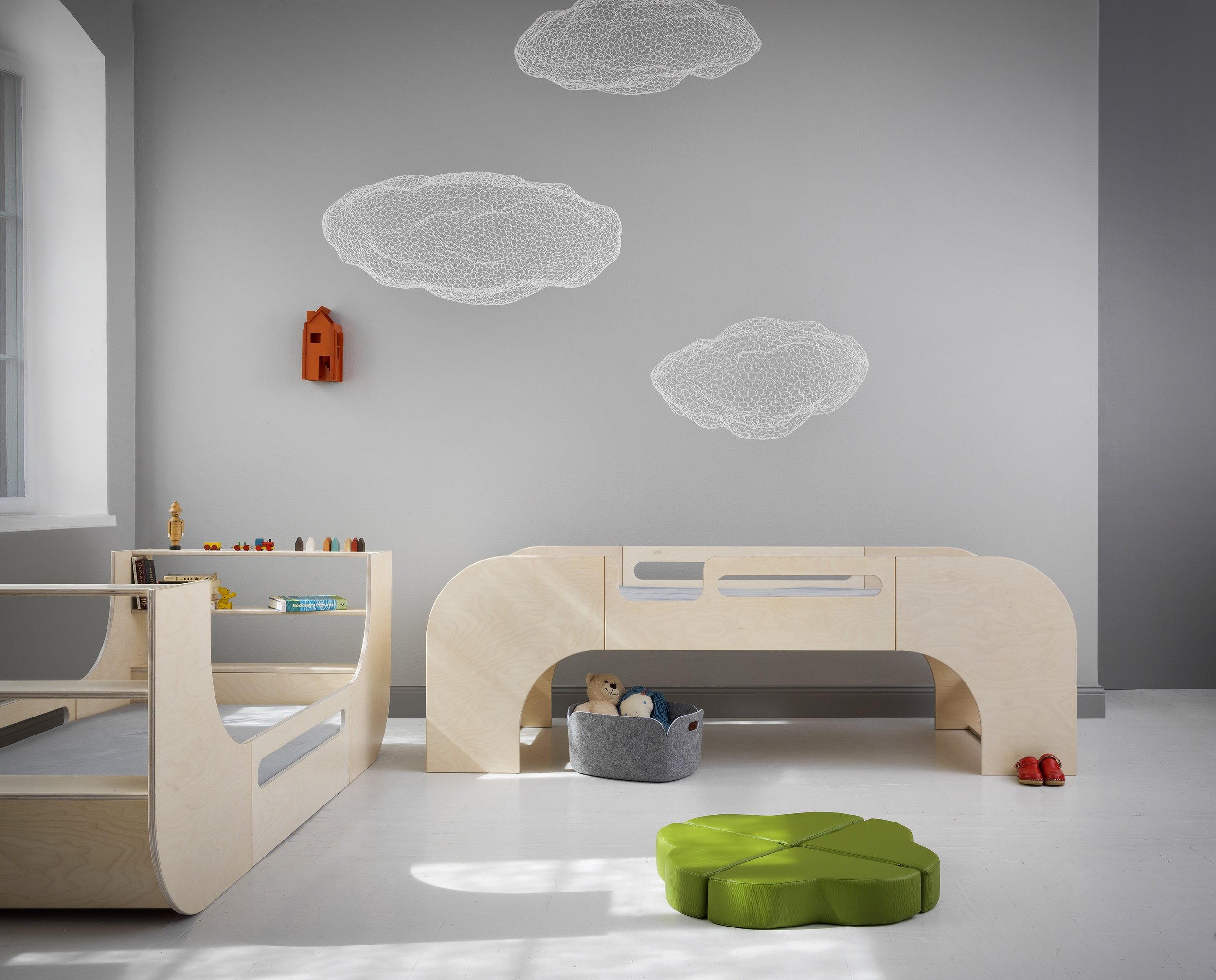 IOKIDS_Pod Split Bunk product high res.jpg