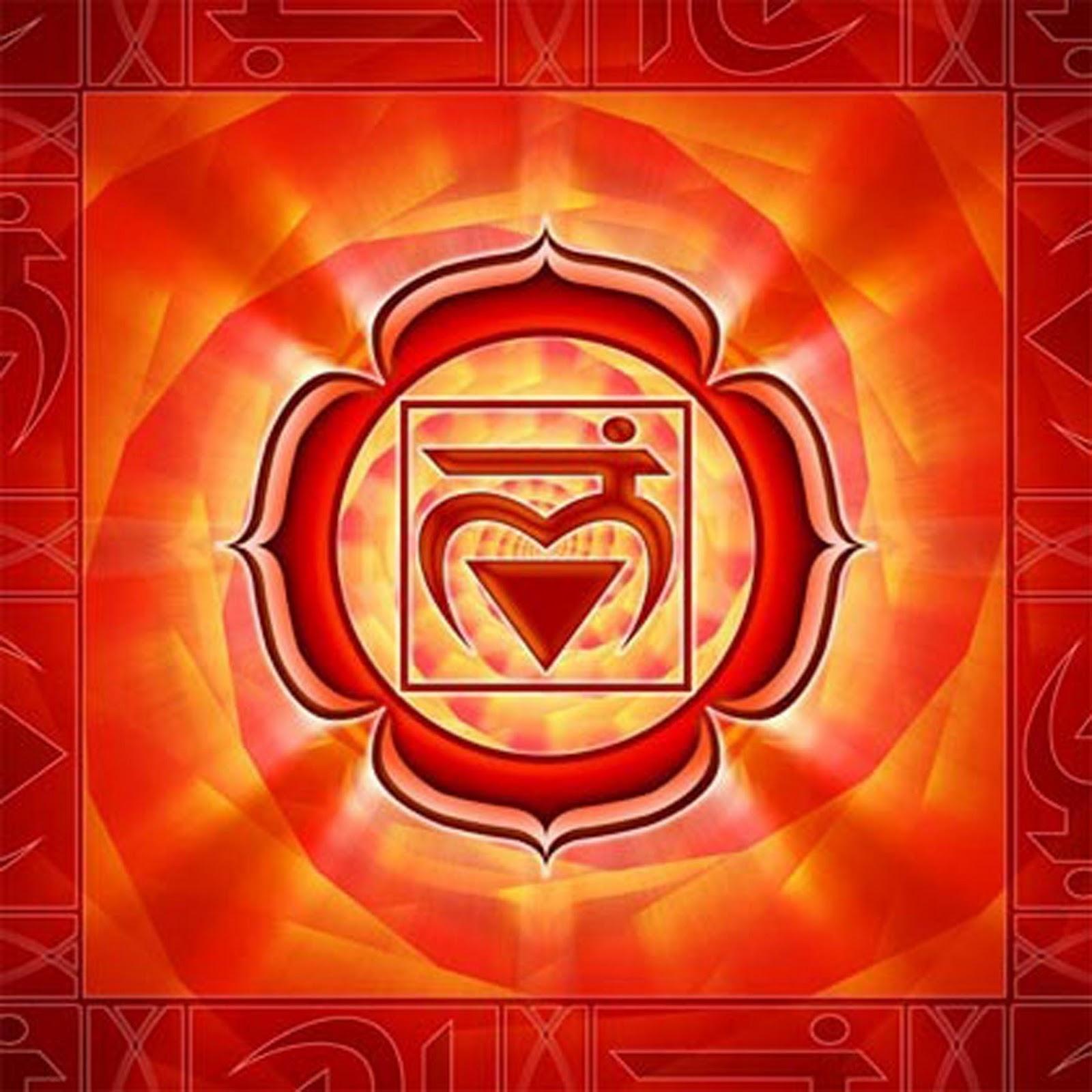 primer-chakra-muladhara.jpg