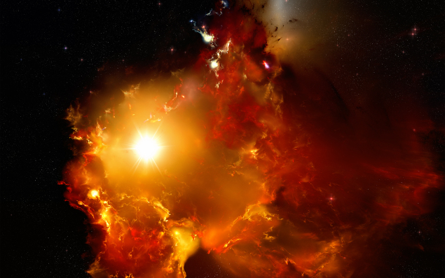 wallpapers-room_com___simi_nebula_wallpaper_by_casperium_2560x16001.jpg