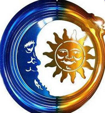 sun-moon.png