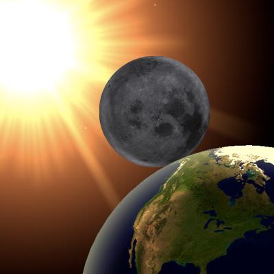 earthsunmoon.jpg