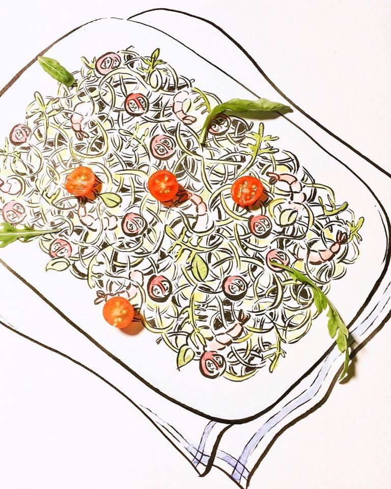 dbs spaghetti.jpg