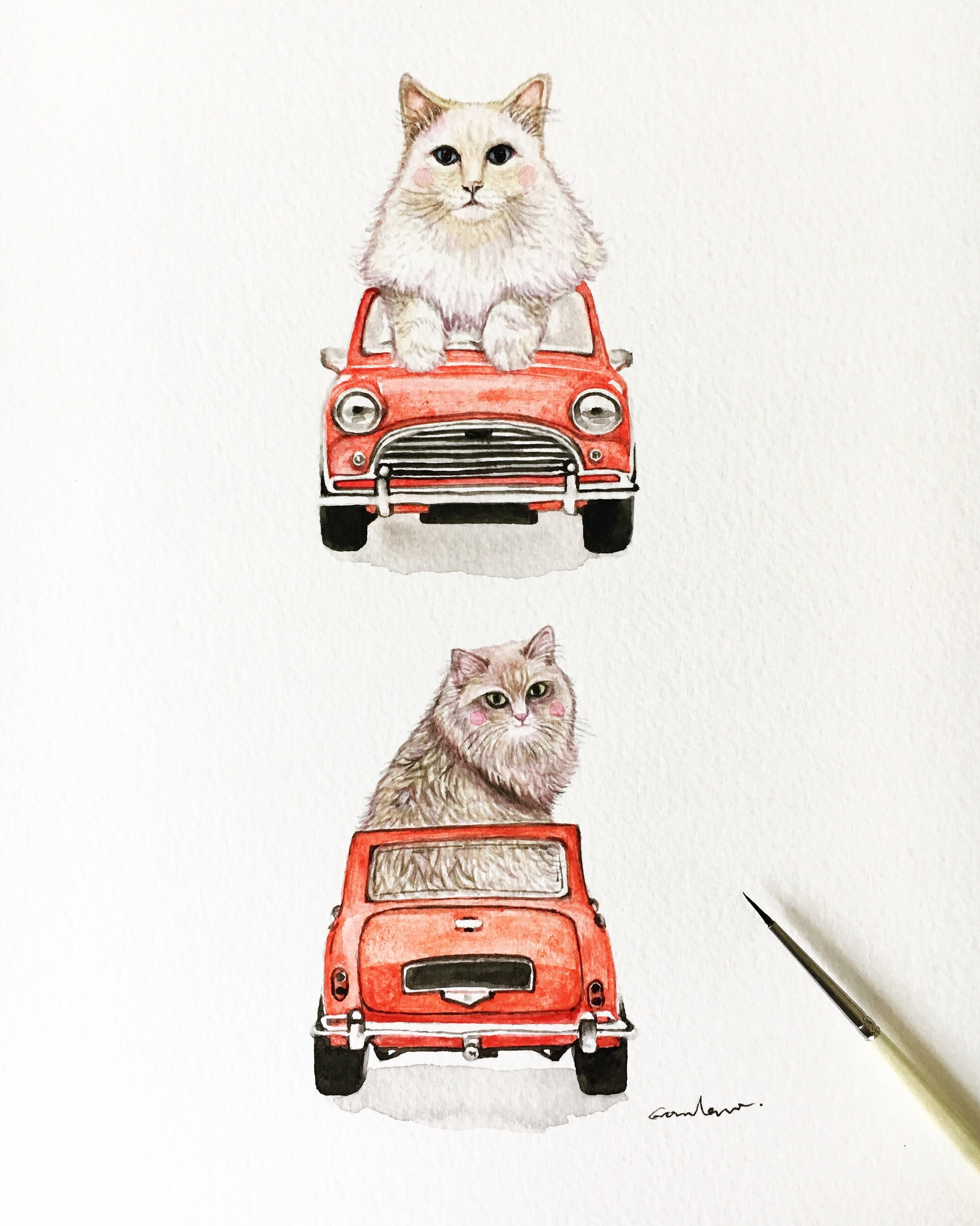 Watercolours workshop 1.jpg