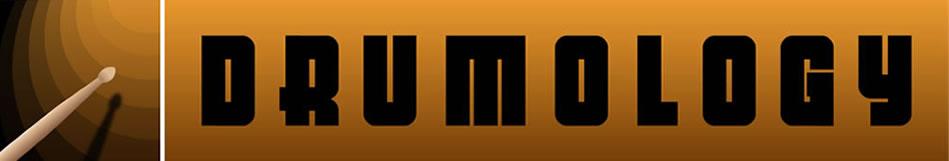Drumology-logo-trans.png