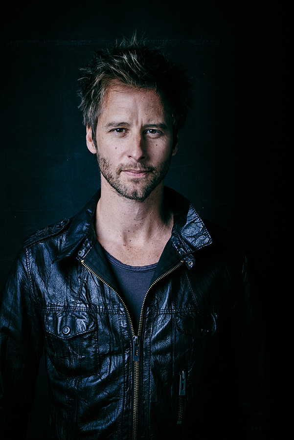 "Chesney Hawkes - Honorary PatronChesney Hawkes is known & admired internationally for his contribution to the popular music scene. Many will know Chesney from his chart-topping hit ""I Am the One & Only"", released in the early 90's, but today Chesney is still busy touring & performing in Stage shows such as Godspell & at festivals & music venues throughout the U.K. as well making T.V. appearances in shows such as ""The Games"" & ""Comic Relief."" Chesney is not only a talented vocalist, he is an accomplished guitarist & pianist & has written & co-written many songs for himself & other recording artists.It is with great joy & delight that the YMW team welcome Chesney as their first honorary patron. To have Chesney endorse & support the work YMW undertakes for young musicians is a mark of how far the organisation has progressed & we look forward to working alongside Chesney at every opportunity to develop the musicians of the future.""I believe there has never been a time when young musicians have been more in need of an organisation like the Young Musicians Workshop. Opportunities for youngsters to develop their confidence & performance skills have never been more difficult than they are today. It is therefore my great privilege & pleasure to be able to contribute to the work undertaken by this organisation""Chesney Hawkeschesneyhawkes.com"