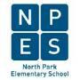 Register with school
