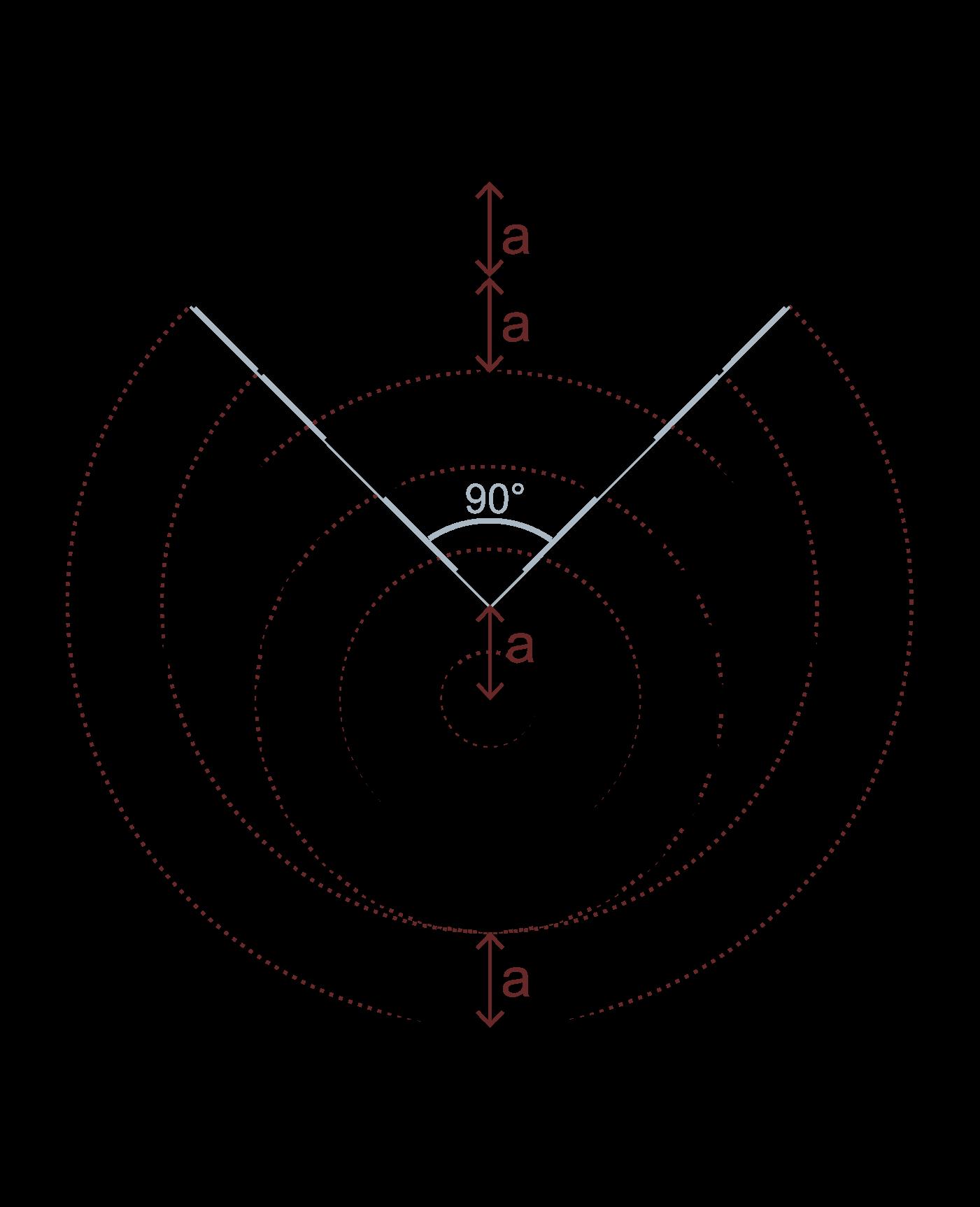 170822_Logo_CI_Logo Aufbau.png