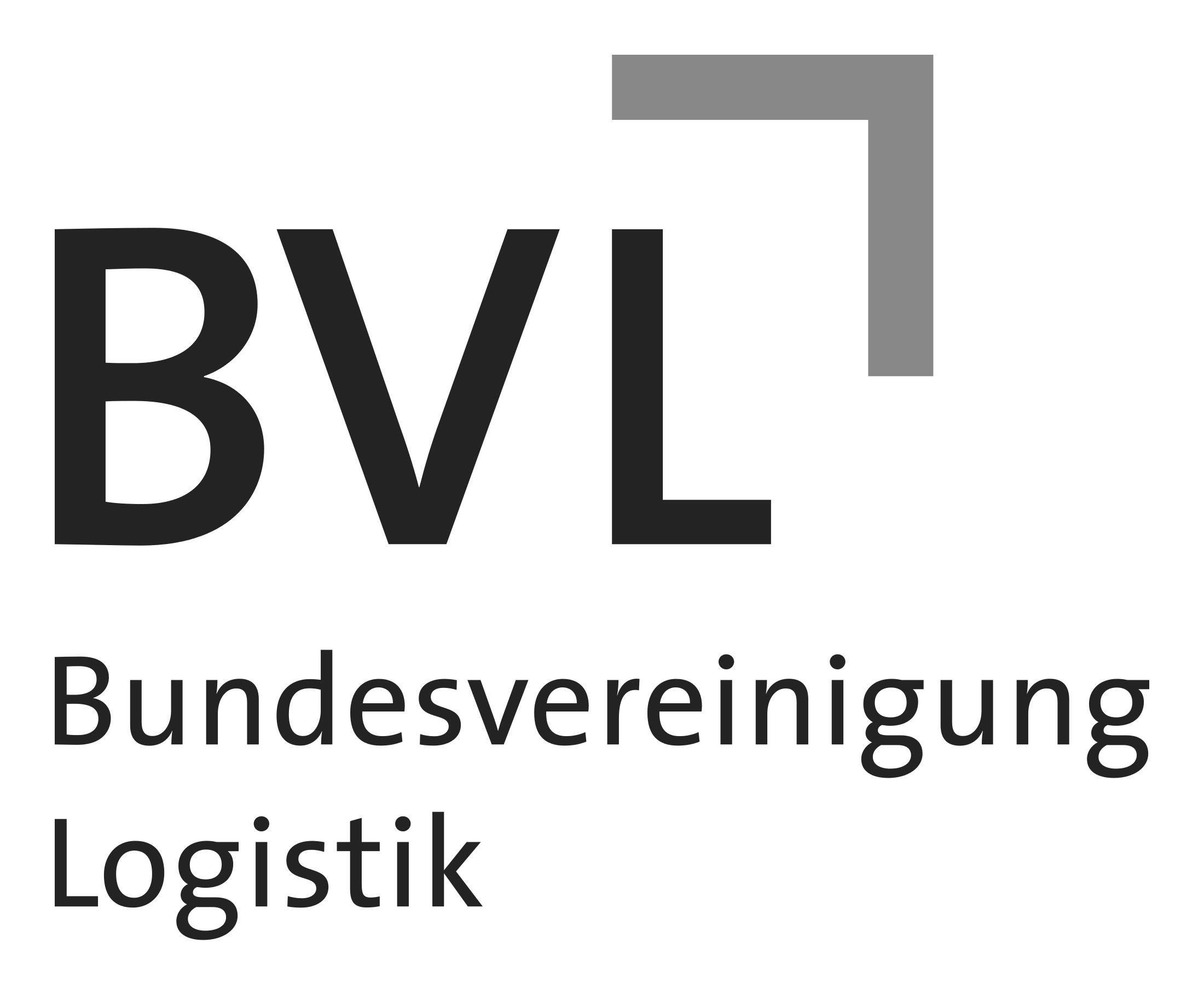 BVL Bundesvereinigung für Logistik