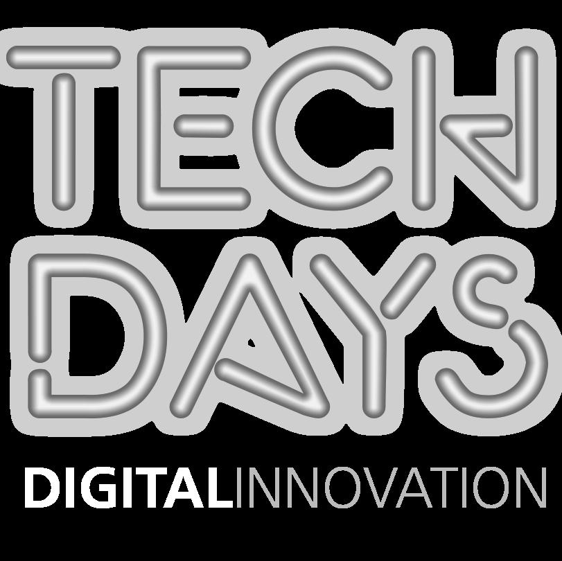 cropped-logo_techdays_glow_digitalInnovation-1sw.png