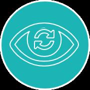 ALLE VORGÄNGE IM BLICK - JEDERZEIT - Alle Vorgänge in Ihrem Lager von Wareneingang bis Warenausgang werden im Systemprotokoll erfasst -in Echtzeit. Somit behalten Sie jederzeit den Überblick über aktuelle Bestände, Lagerplätze und Status von Lieferungen oder Bestellungen.