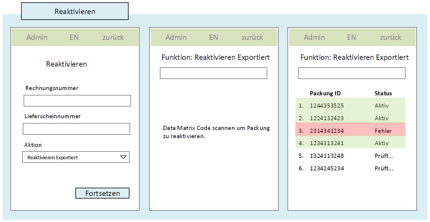 securPharm_Funktion_Reaktivieren.PNG