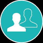INFORMATIONSTRANSPARENZ - Umsetzung der Prinzipien eines Digital Twins (Digital Business) durch Unterstützung des sensorischen Datenflusses.