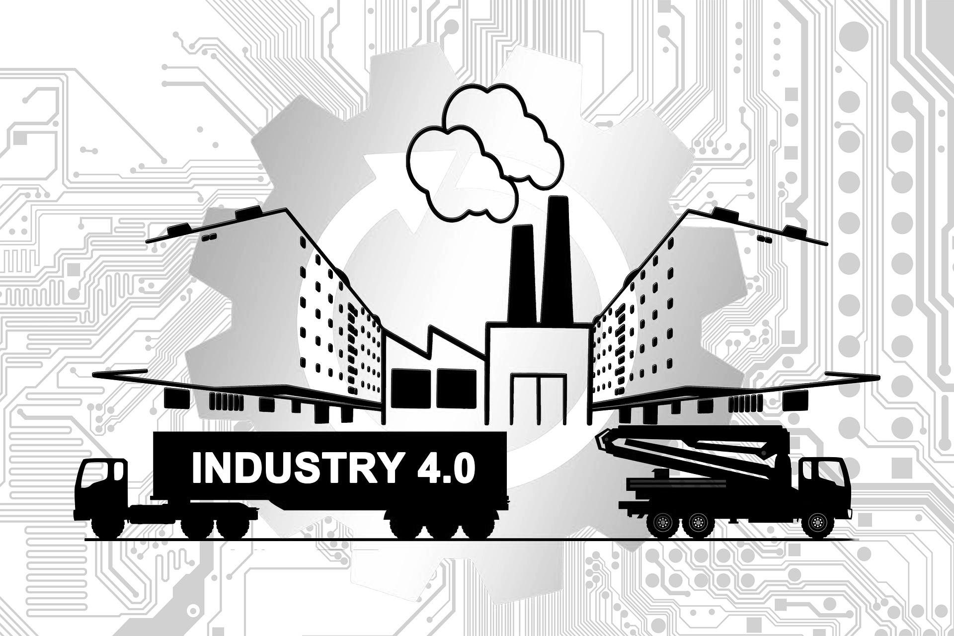 industry-2496198_1920.jpg