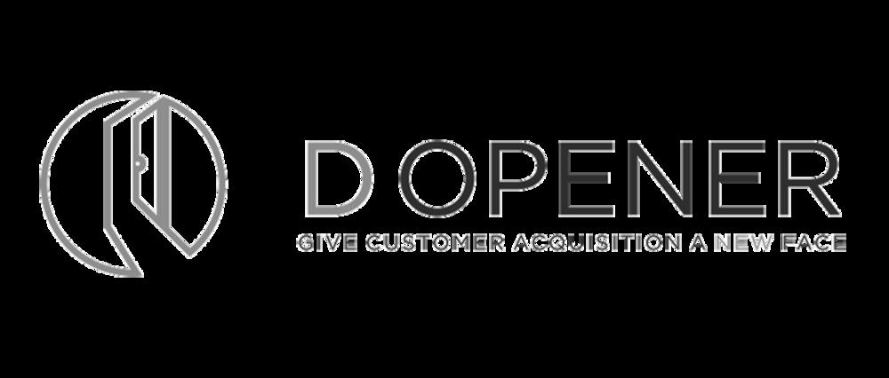 Dopener_Logo_fixed2.png