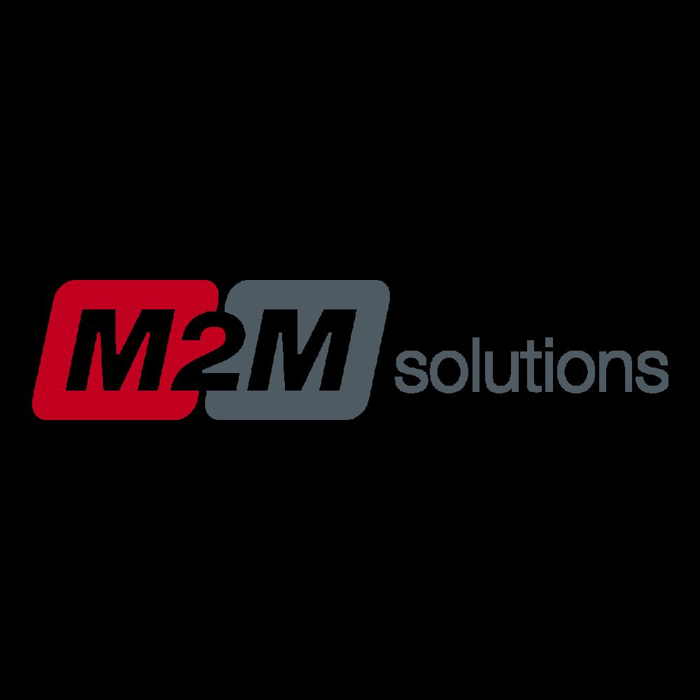 m2ms_logo_s.png