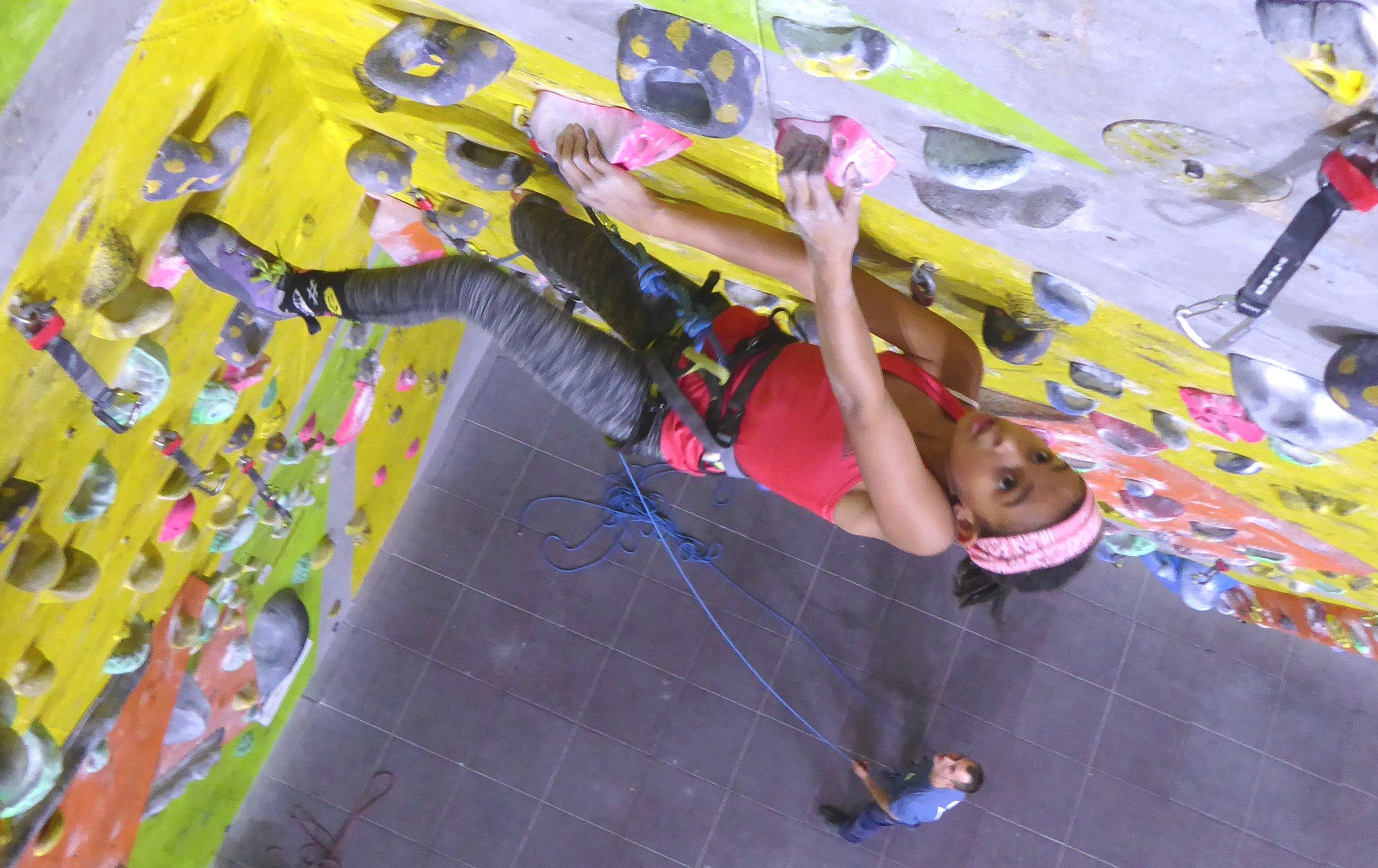 Lead Climbing 4 1017.JPG