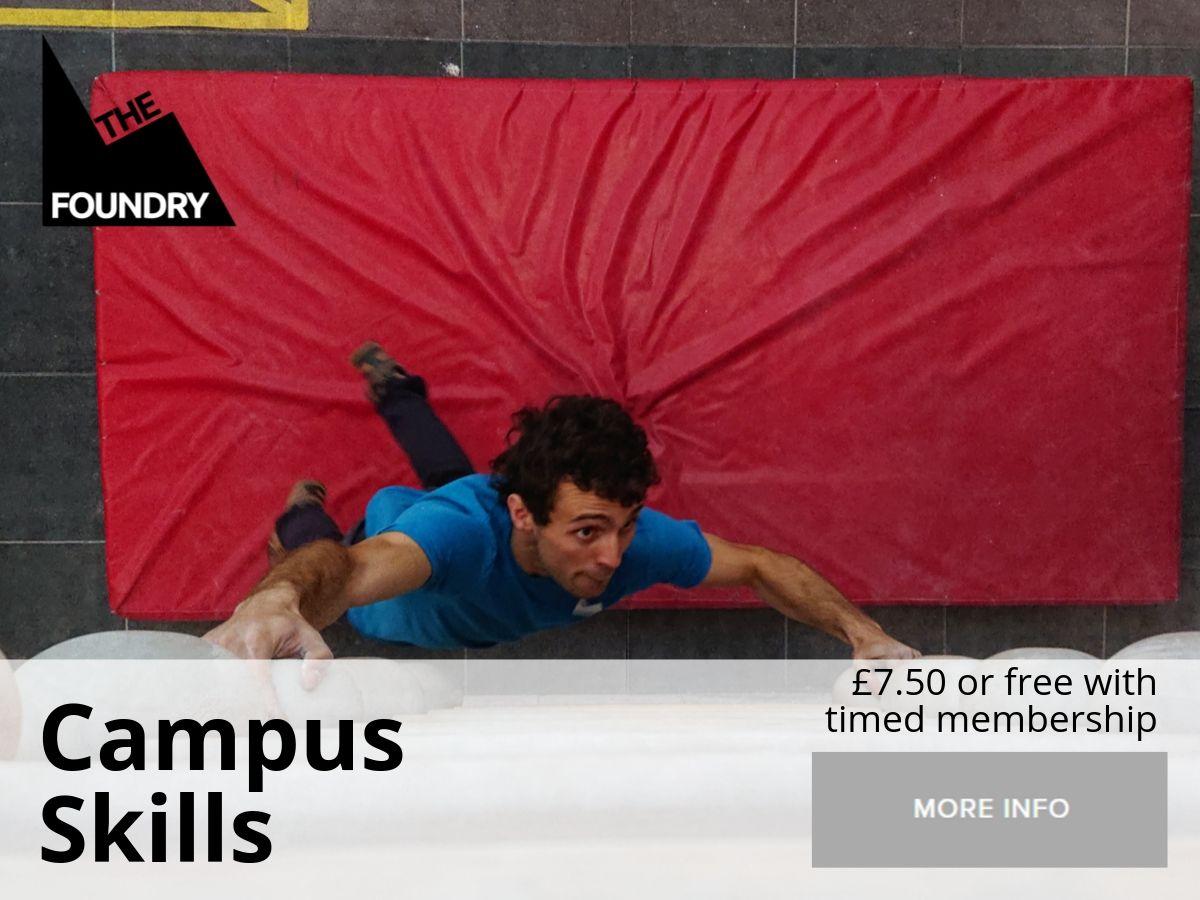 Campus Skills (1).jpg