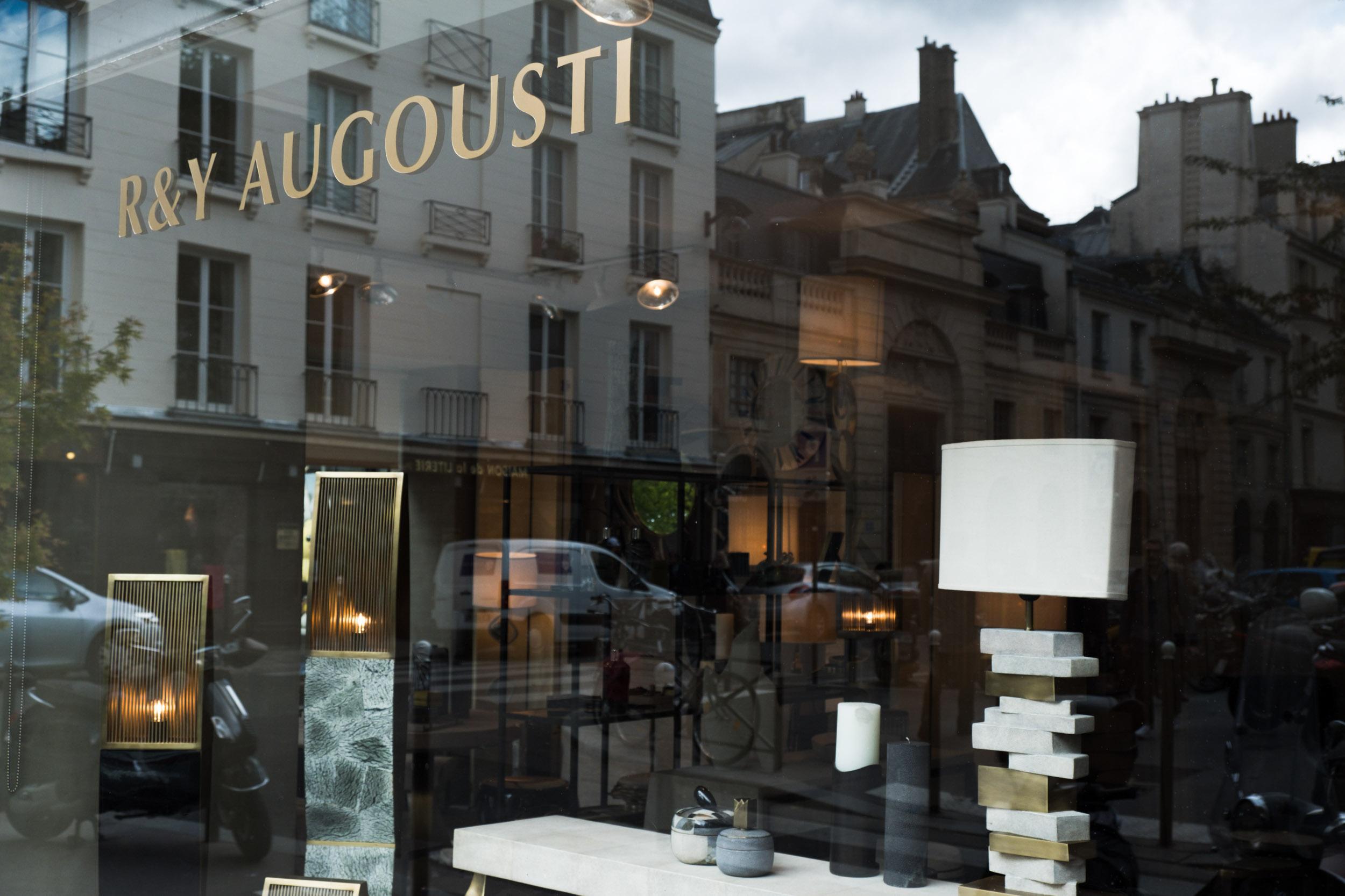 Paris Store - 103 Rue du Bac