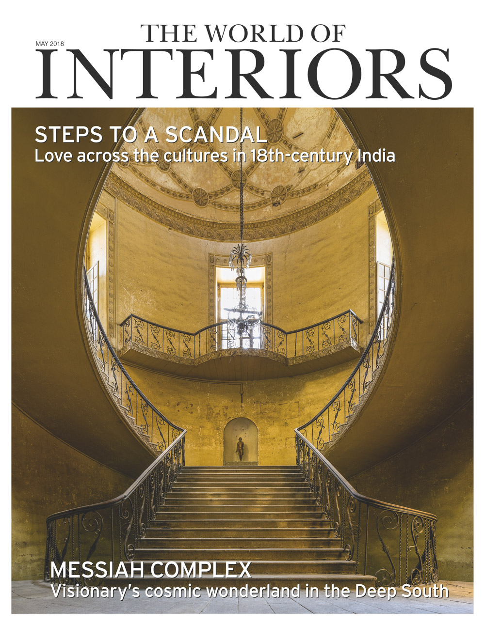 world_of_interiors_cover.jpg